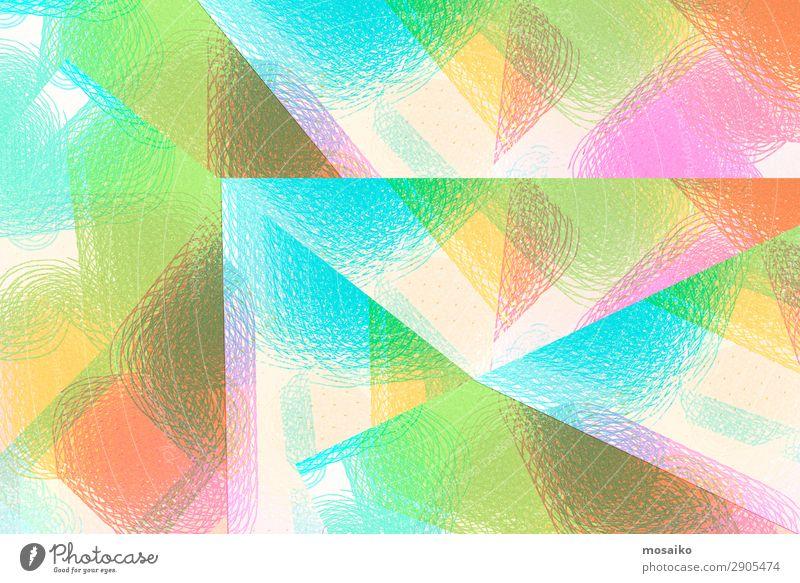Calm Joy Lifestyle Style Art Design Contentment Line Elegant Culture Esthetic Creativity Well-being Harmonious Concentrate