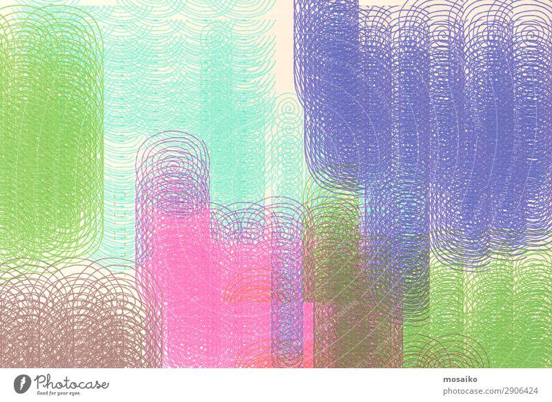 Colour Love Movement Art Design Contentment Power Esthetic Creativity Idea Media Connection Radiation Interlaced Work of art Spiral