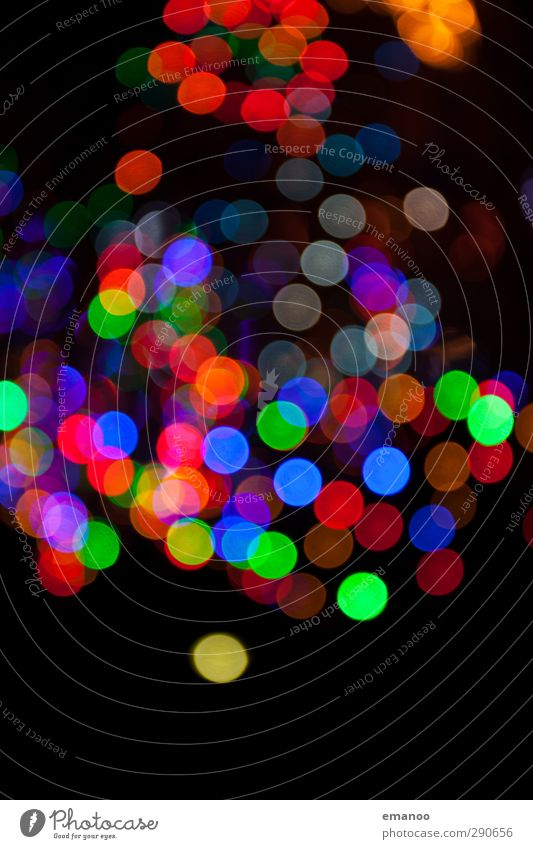 Blue Christmas & Advent Green Red Joy Lamp Bright Art Illuminate Energy industry Happiness Circle Technology Soft Round Shows