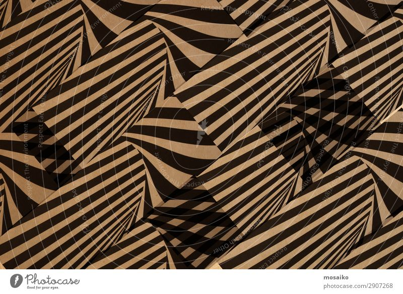 black graphic on paper texture - background design Lifestyle Elegant Style Design Decoration Wallpaper Night life Entertainment Party Event Art Work of art