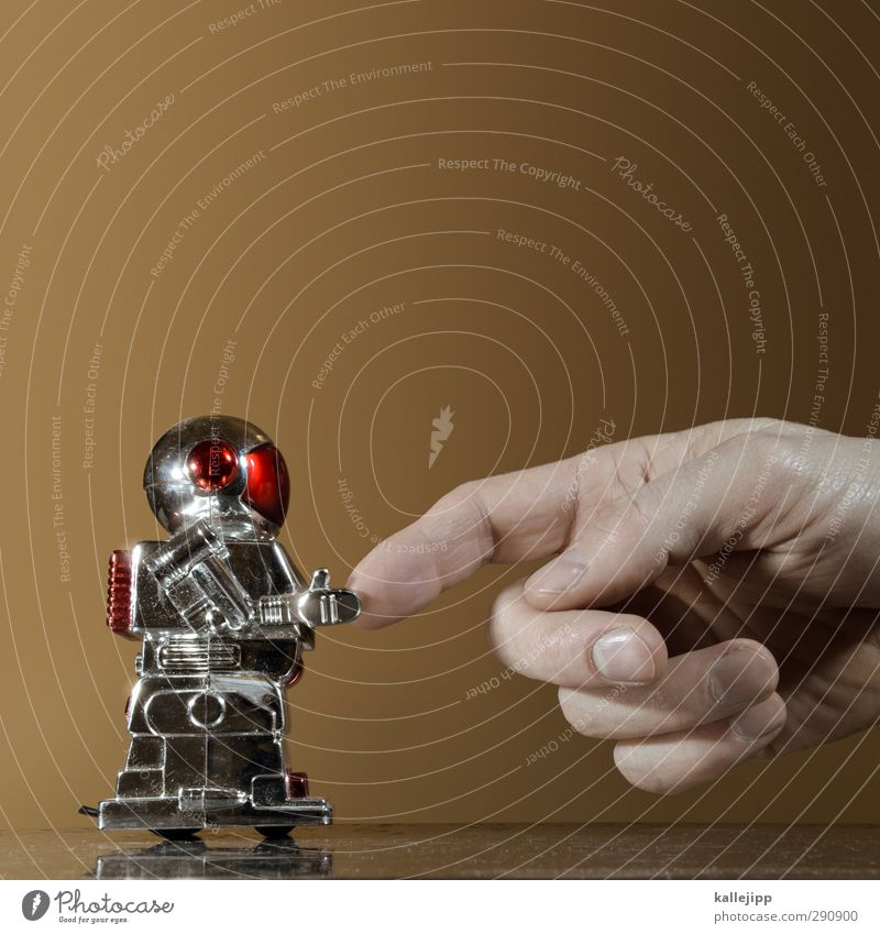 Human being Man Hand Adults Life Business Masculine Technology Future Computer Telecommunications Fingers Industry Touch Target Toys