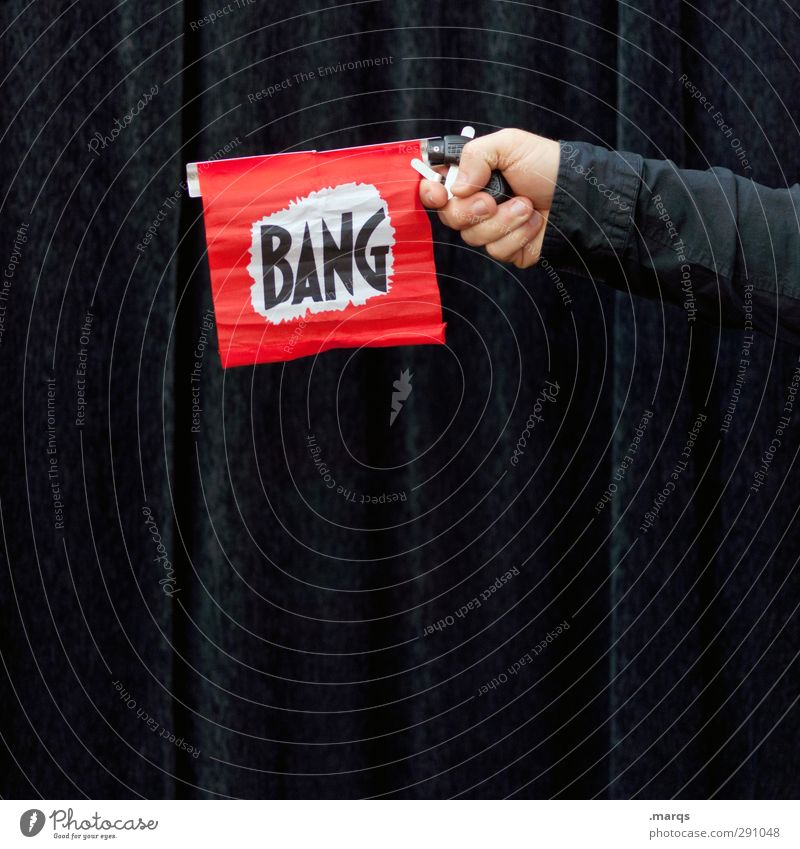 Big Bang Joy Leisure and hobbies Entertainment Magician Fingers Hand Event Shows Handgun Toy arms Drape Sign Characters Exceptional Funny Enthusiasm Reliability