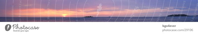 Sun Ocean Croatia