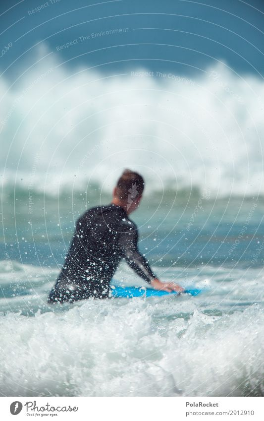 #AE# learning Art Esthetic Waves Swell Undulation Wave action Wave break Surfing Surfer Surfboard Surf school Vacation & Travel Vacation photo Vacation mood