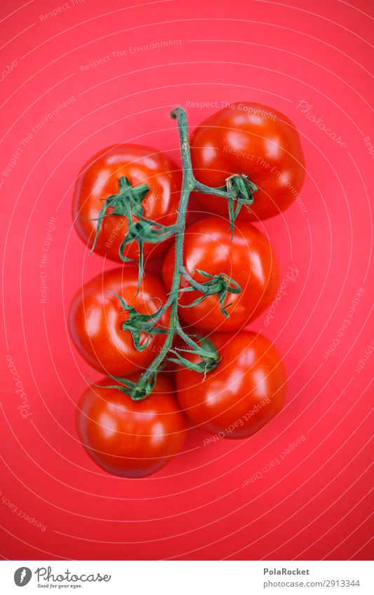 #A# RED TOMATO Art Esthetic Tomato Red Tomato sauce Tomato salad Tomato plantation Tomato juice Tomato soup Vegan diet Healthy Eating Vegetarian diet Vegetable