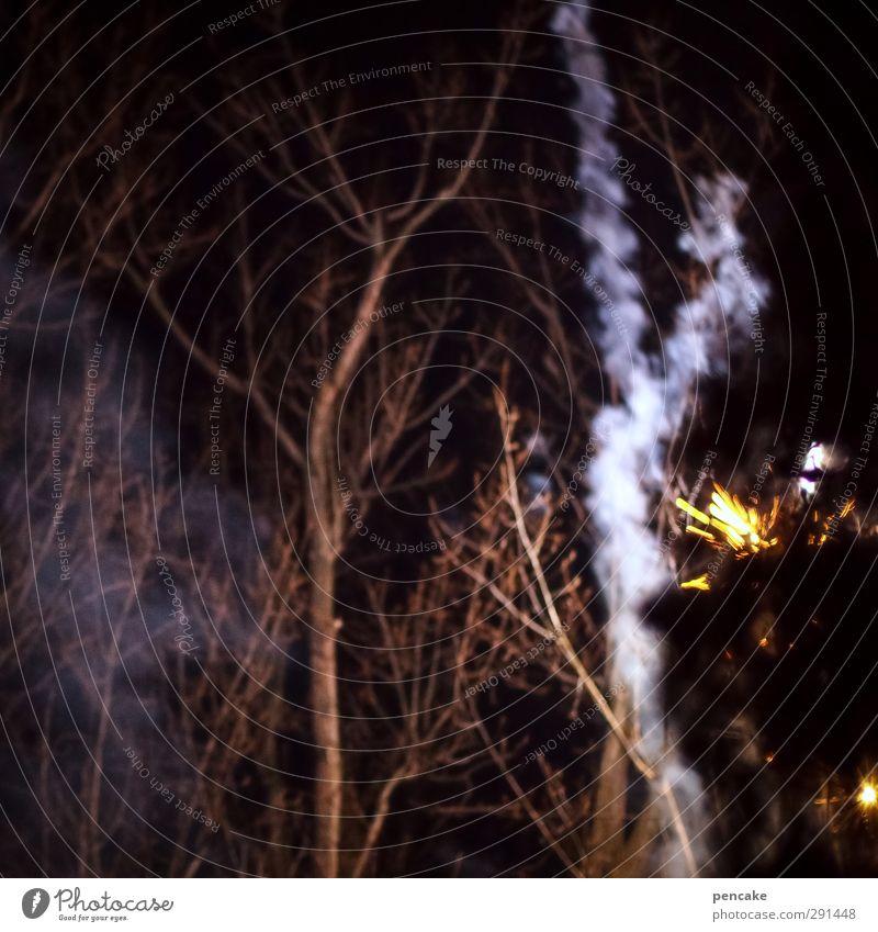 disturbance factor | bomb atmosphere Illness Smoking Alcoholic drinks Night life Feasts & Celebrations Youth culture Punk Smoke Moody Euphoria High spirits
