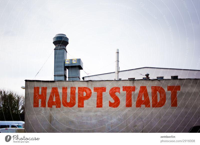 capital Capital city Berlin Germany Neukölln Industry Industrial Photography Storage Hall Warehouse Wall (building) Wall (barrier) Characters Inscription