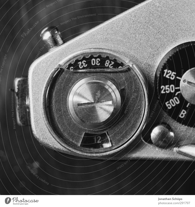 Old Above Photography Technology Retro Digits and numbers Round Sign Camera Film Wheel Analog Technique photograph Rotate Photographer Exposure
