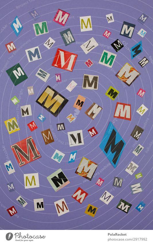 #A# MMIX Art Work of art Esthetic Letters (alphabet) Alphabet soup Many Mosaic Creativity Idea Design Design studio Latin alphabet Colour photo Multicoloured
