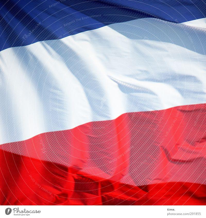 Red Movement Wind Power Energy Tourism Change Sign Plastic Joie de vivre (Vitality) Flag Passion Landmark Hang Inspiration Ease