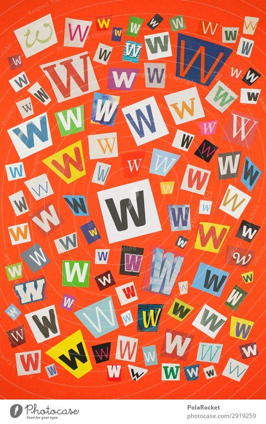 #A# WMIX Art Work of art Esthetic Letters (alphabet) Alphabet soup Many Typography Language Colour photo Multicoloured Interior shot Studio shot Close-up Detail