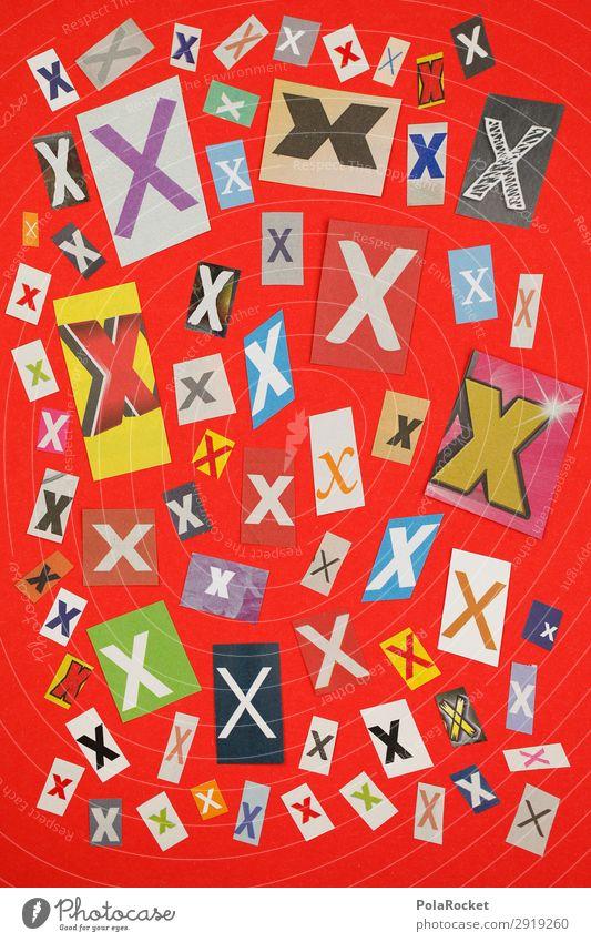 #A# XMIX Art Work of art Esthetic Letters (alphabet) Alphabet soup Typography Language Creativity Chat Elections Select Election campaign Crucifix Colour photo
