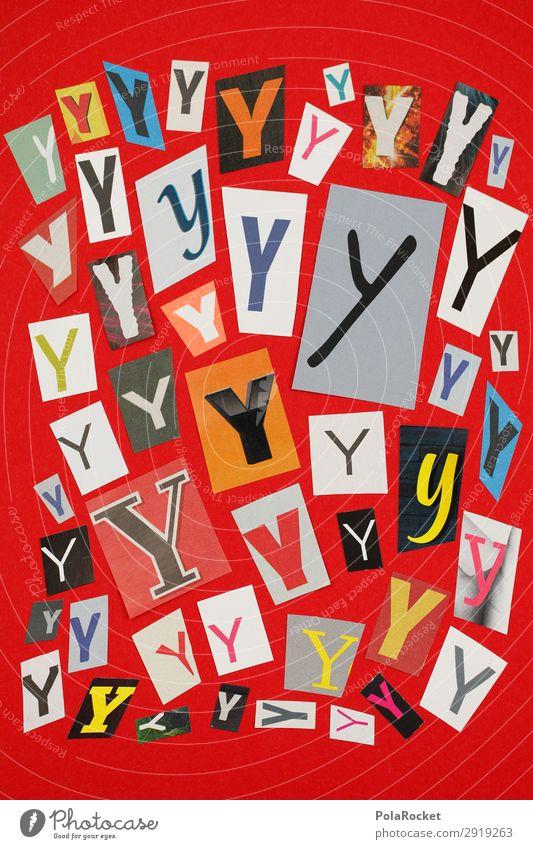 #A# YMIX Work of art Esthetic y Letters (alphabet) Alphabet soup Many Typography Language Telecommunications Feminine Woman Female genitalia Colour photo