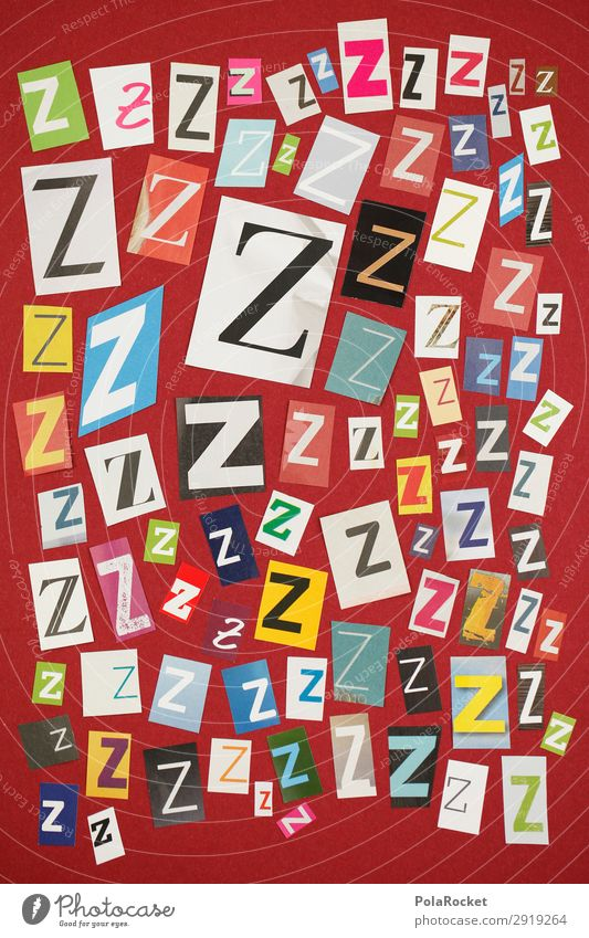 #A# ZMIX Art Work of art Esthetic Letters (alphabet) Alphabet soup Many Typography Language To talk Telecommunications Colour photo Multicoloured Interior shot