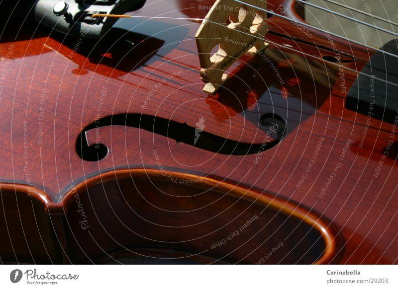 Violin II Resonator Musical instrument string Wood Brown Things