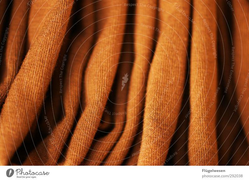 Brown fabric Lifestyle Luxury Style Design Beautiful Fashion Clothing T-shirt Shirt Skirt Pants Jeans Dress Sweater Jacket Coat Bikini Swimming trunks Pelt