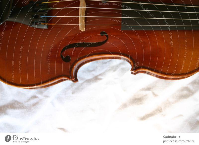 Violin I Wood Musical instrument string Footbridge Brown Things Sound box.