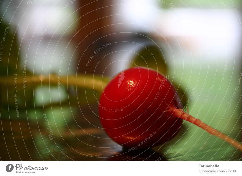 Radish III Bulb Stalk Table Red Vegetable Root