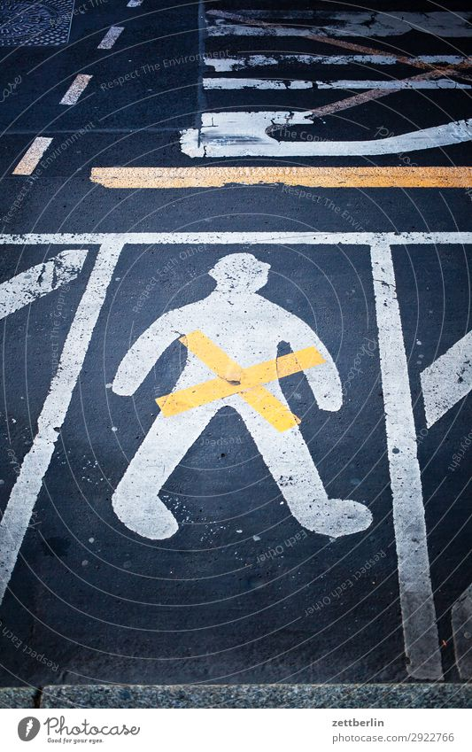 gender man Asphalt Lane markings gender gap Genitalia Gender Line Man Signs and labeling Human being Navigation Orientation Direction Street Road marking