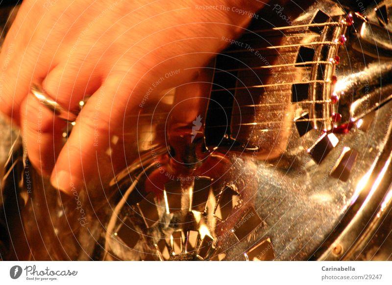 guitar game Concert Music Detail lattice guitar games guitar music acoustic lattice live concert
