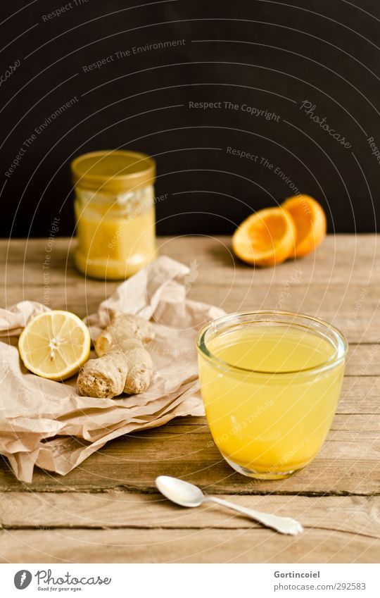 Black Yellow Healthy Eating Brown Orange Food Glass Fresh Beverage Food photograph Common cold Hot Tea Delicious