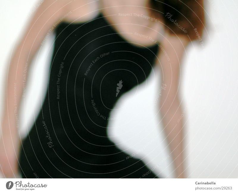 figure Woman Feminine silouette