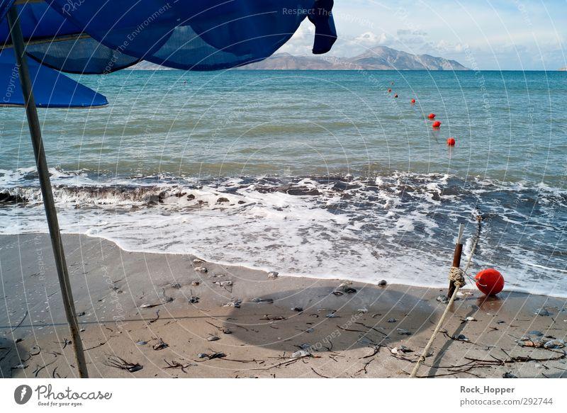 Sky Nature Blue Vacation & Travel Water Ocean Clouds Landscape Beach Autumn Gray Coast Sand Metal Orange Waves