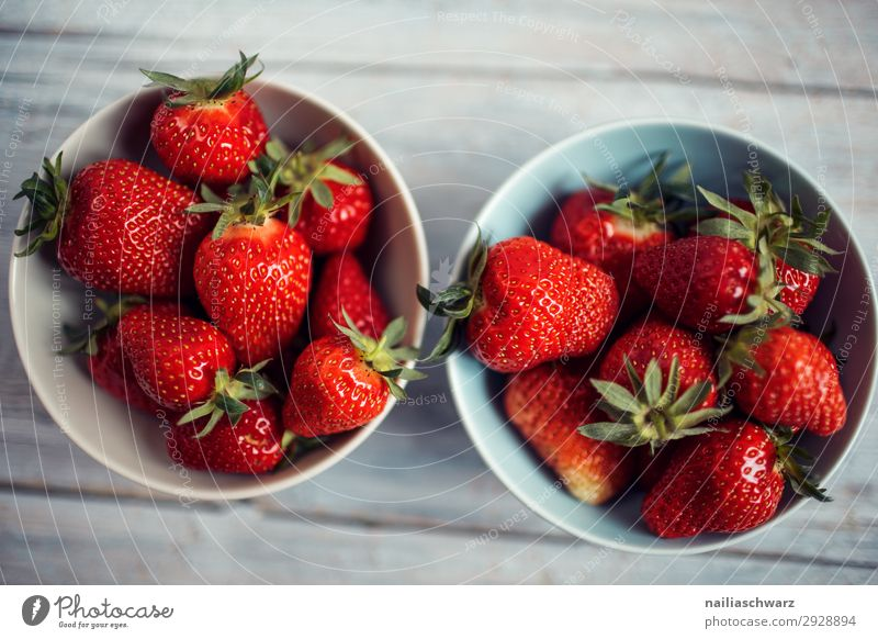 Healthy Eating Summer Colour Beautiful Red Lifestyle Natural Health care Gray Fruit Nutrition Sweet Retro Idyll Delicious