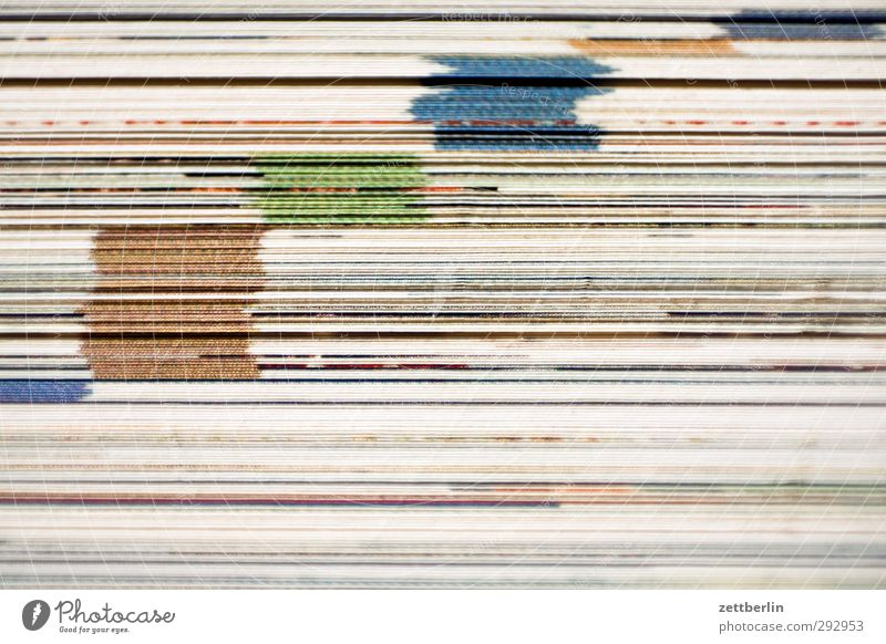 Dye Book Arrangement Paper Reading Search Culture Media Newspaper Document Material Cardboard Piece of paper Print media File Page