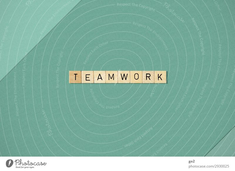 teamwork Playing Meeting To talk Team Paper Wood Characters Esthetic Agreed Loyal Friendship Together Dependability Society Communicate Competition Teamwork