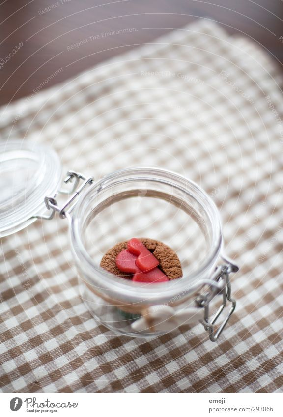 Nutrition Sweet Delicious Candy Cake Dessert Muffin Finger food Slow food Preserving jar
