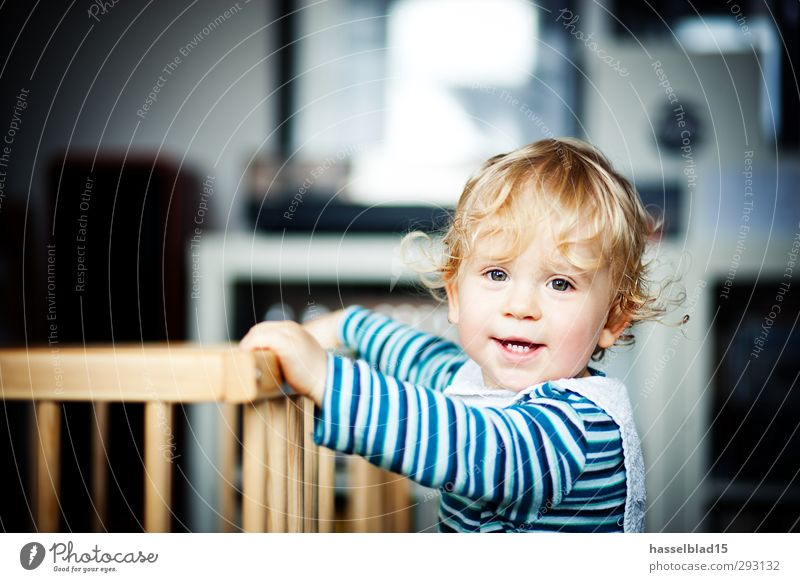 Human being Child Youth (Young adults) Joy Environment Playing Laughter Boy (child) Hair and hairstyles Happy Healthy Health care Masculine Room