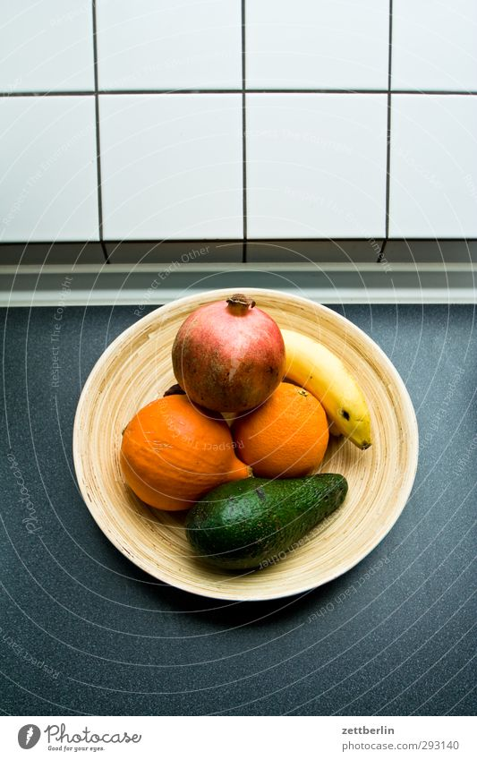 Joy Healthy Eating Food Fruit Flat (apartment) Orange Living or residing Happiness Nutrition Clean Friendliness Kitchen Apple Vegetable Crockery Organic produce