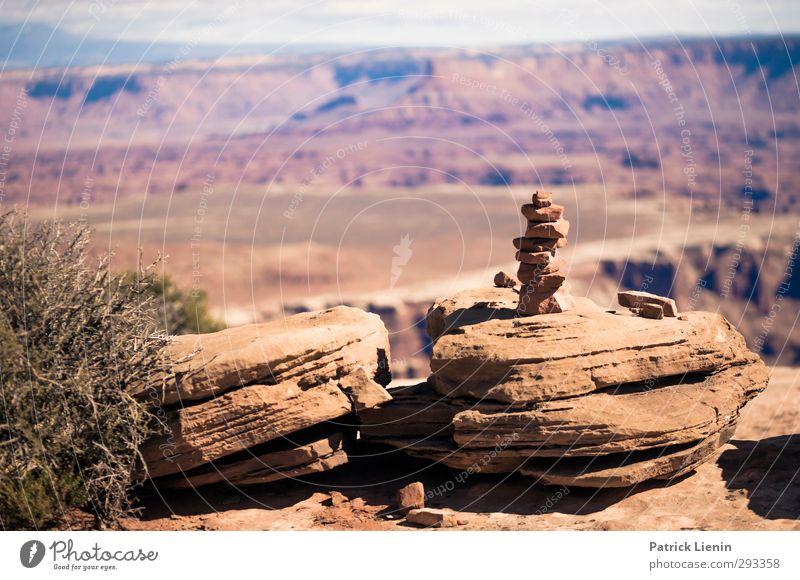 Nature Far-off places Environment Tourism Adventure Expedition