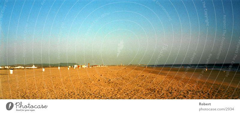 beach day Beach Ocean Spain Sun