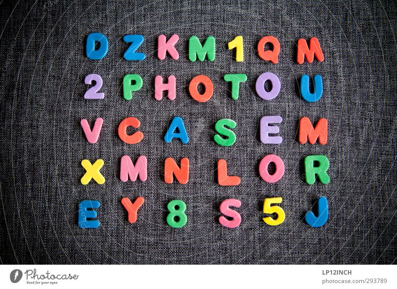 TYPo. I Playing Handicraft Characters Digits and numbers Select Reading Write Multicoloured Surprise photocase Wordplay Search Discover Find Hide Typography