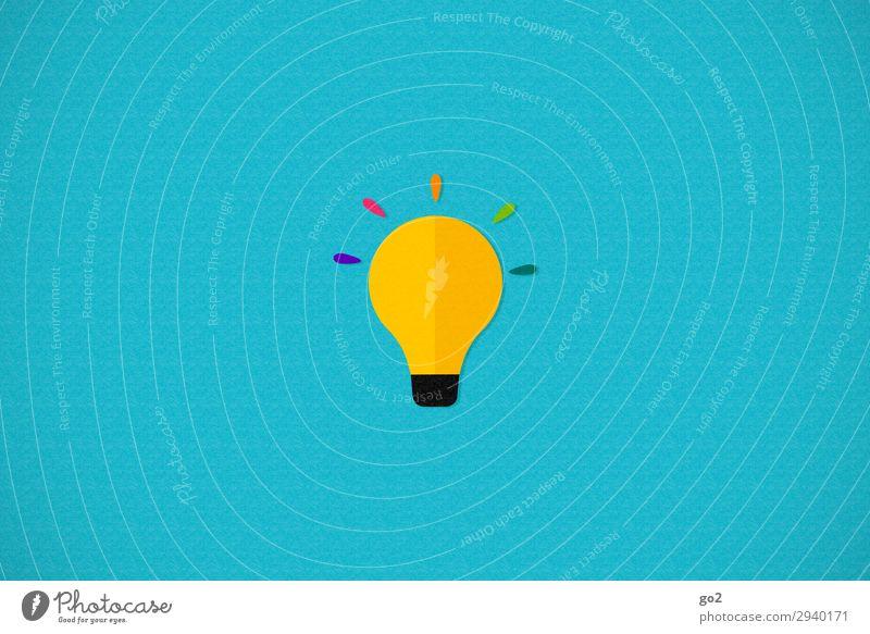 Life Art Freedom Design Culture Esthetic Happiness Success Creativity Joie de vivre (Vitality) Study Energy Uniqueness Idea Sign Curiosity