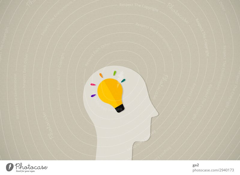 Human being Art Exceptional Head Think Culture Esthetic Creativity Future Study Energy Uniqueness Idea Illustration Sign Curiosity