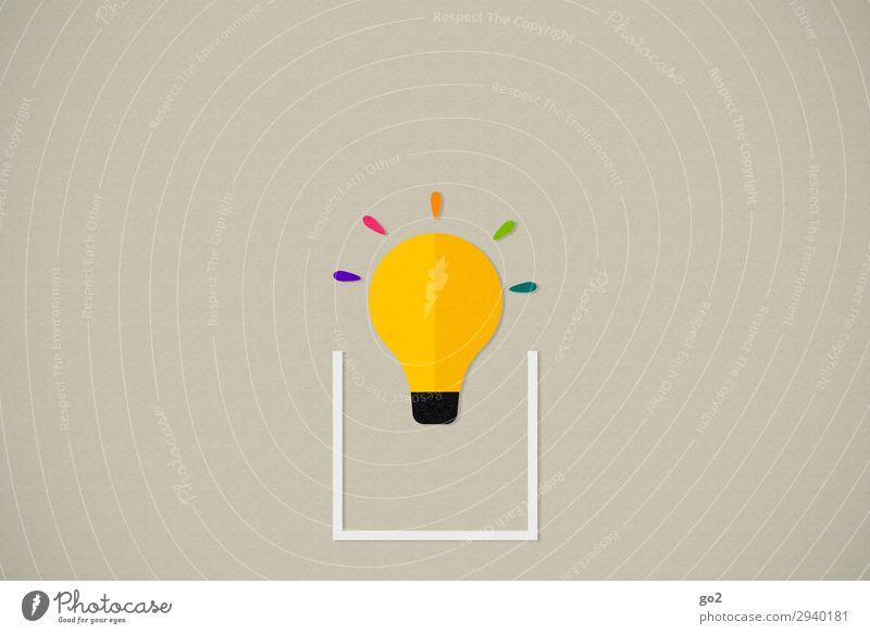 Art Exceptional Freedom Think Design Fresh Esthetic Success Creativity Study Uniqueness Idea Sign Curiosity Discover Planning