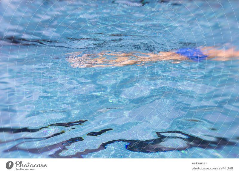 swimming Wellness Swimming pool Leisure and hobbies Vacation & Travel Summer Sports Fitness Sports Training Aquatics Sportsperson Swimming & Bathing Dive