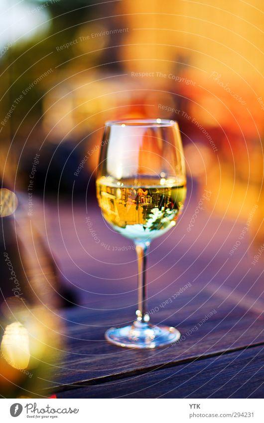 World in Wine II Food Nutrition Dinner Beverage Drinking Cold drink Alcoholic drinks Lifestyle Luxury Elegant Senses Vacation & Travel Summer Event Restaurant