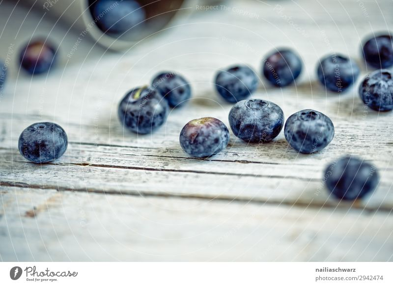blueberries Food Fruit Blueberry blue berries Nutrition Organic produce Vegetarian diet Diet Lifestyle Healthy Eating Snowboard Wood Fragrance Delicious Natural