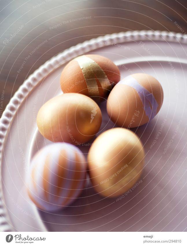 Natural Gold Nutrition Easter Violet Breakfast Organic produce Egg Plate Vegetarian diet Buffet Brunch