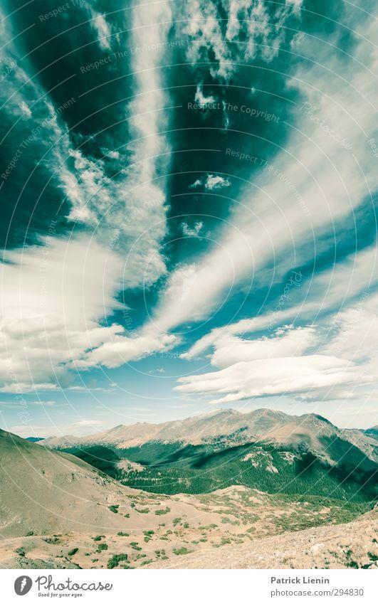 Nature Landscape Environment Mountain Rock Weather Climate Adventure Peak