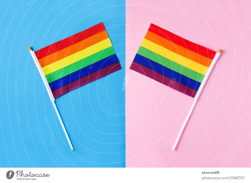 Gay pride flags Blue Colour Red Background picture Yellow Movement Freedom Going Communicate Symbols and metaphors Flag Homosexual Rainbow Pride Transgender
