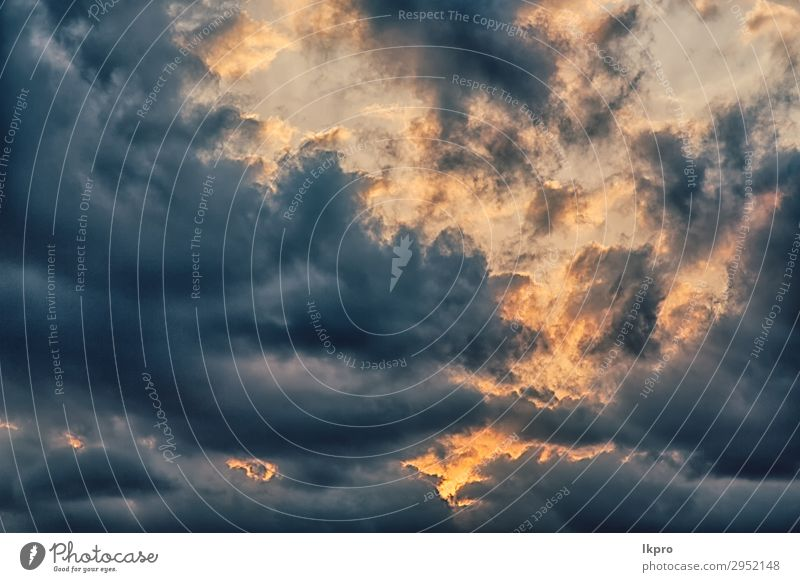 the empty sky and the sun near the cloud Design Beautiful Life Freedom Wallpaper Science & Research Art Environment Sky Clouds Climate Weather Dark Bright