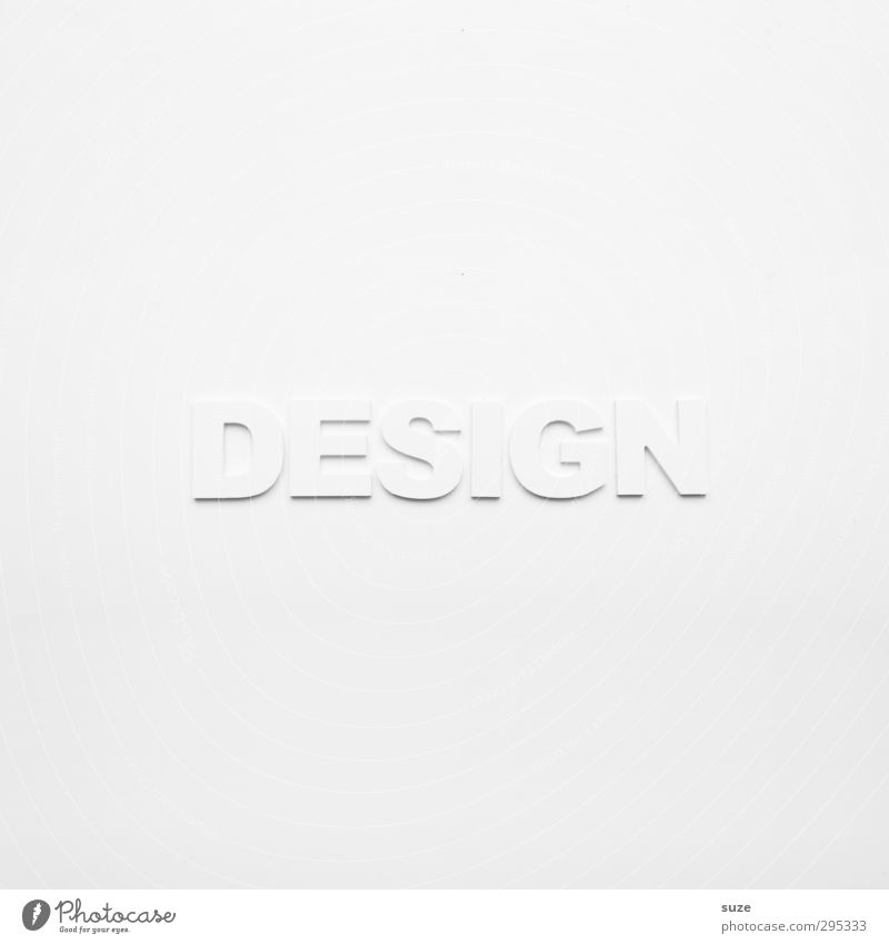 White Style Bright Lifestyle Leisure and hobbies Design Characters Esthetic Creativity Simple Idea Clean Illustration Letters (alphabet) Clarity Graphic