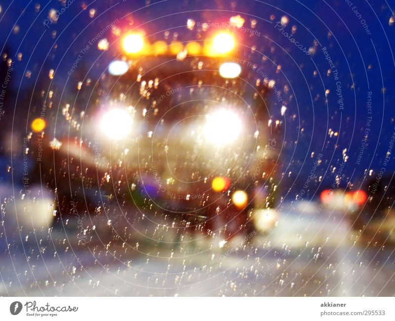 Blue White Winter Yellow Cold Snow Street Snowfall Ice Orange Transport Frost Traffic infrastructure Gale Vehicle Motoring