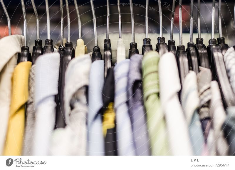 Men's shirts - Second Hand Clothing Shirt Old Select Utilize Paying Wait Uniqueness Town Compassion Dependability Patient Boredom Disappointment Loneliness
