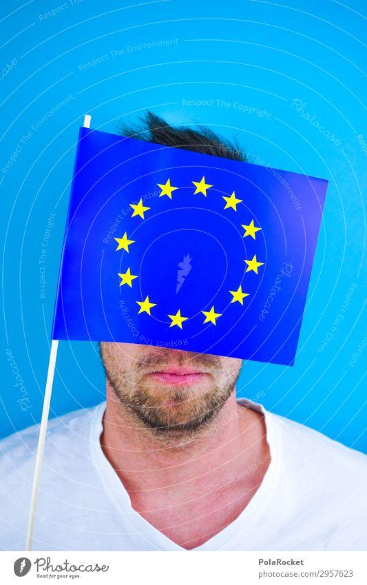 #S# European elections live Art Esthetic european election Europacenter European flag European parliament Europe Day Elections election day Select